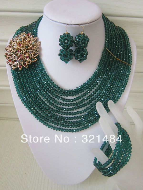 25 Best Ideas About African Beads On Pinterest African