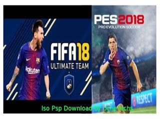 b95b89961 Download fifa 18 mod pes 2018 psp iso