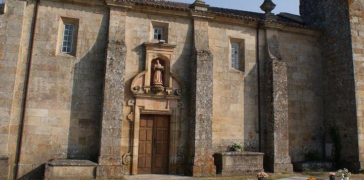 Estupendo viaje para disfrutar en Ourense en vacaciones - http://www.absolutourense.com/estupendo-viaje-para-disfrutar-en-ourense-en-vacaciones/