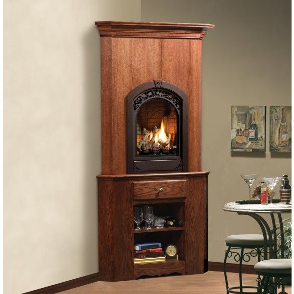 33 best Gas fireplaces images on Pinterest Gas fireplaces