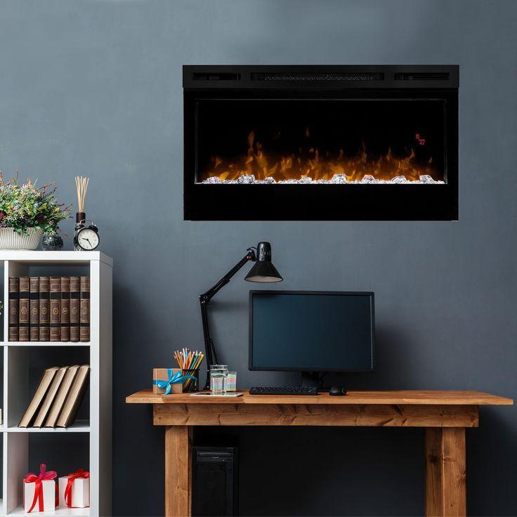 104 best Apartment Zen images on Pinterest | Electric fireplaces ...