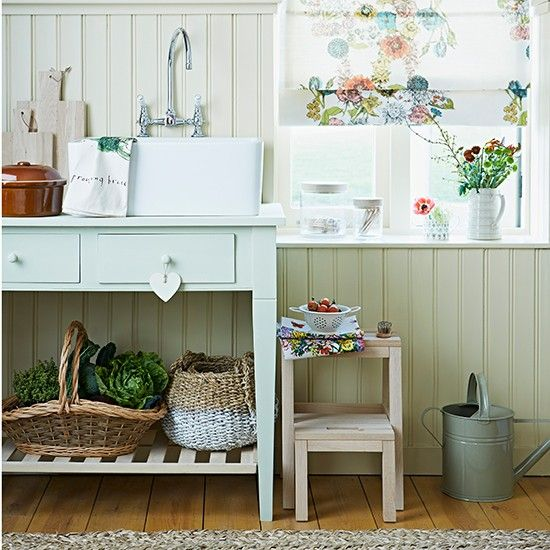 114 Best Images About Utility Room/Boot Room/Back Kitchen