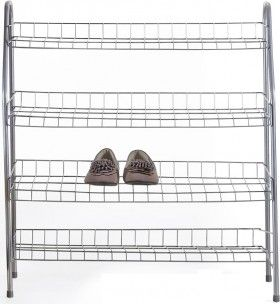 nifty shoe rack bigw 15 wish list pinterest shoe racks shoe rack and nifty