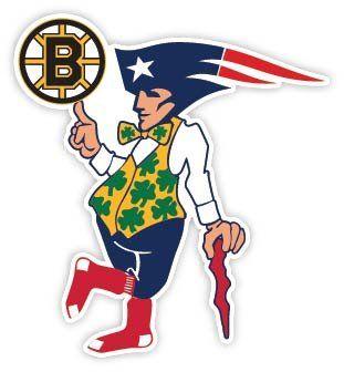 "BOSTON Fan Sport Flag Logo 4""x4"" Sticker Decal Vinyl Bruins Patriots Celtics Red Sox ZapZap Stickers http://www.amazon.com/dp/B00KK45XJO/ref=cm_sw_r_pi_dp_hW0Iub1SB1DFF"
