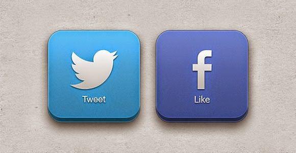 Tech Time: Αυτόματη δημοσιέυση tweets στο Facebook