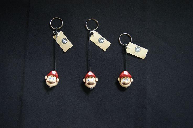 Mario Bros 4.500$