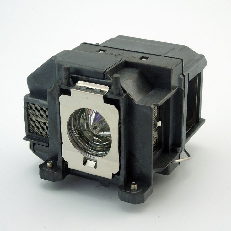 Projector Lamp ELPLP67 for EPSON EB-S11 / EB-S12 / EB-SXW12 / EB-W02 / EB-W12 / EB-X02 / EB-X11 / EB-X12 / EB-X14 / EB-X15 #hats, #watches, #belts, #fashion, #style
