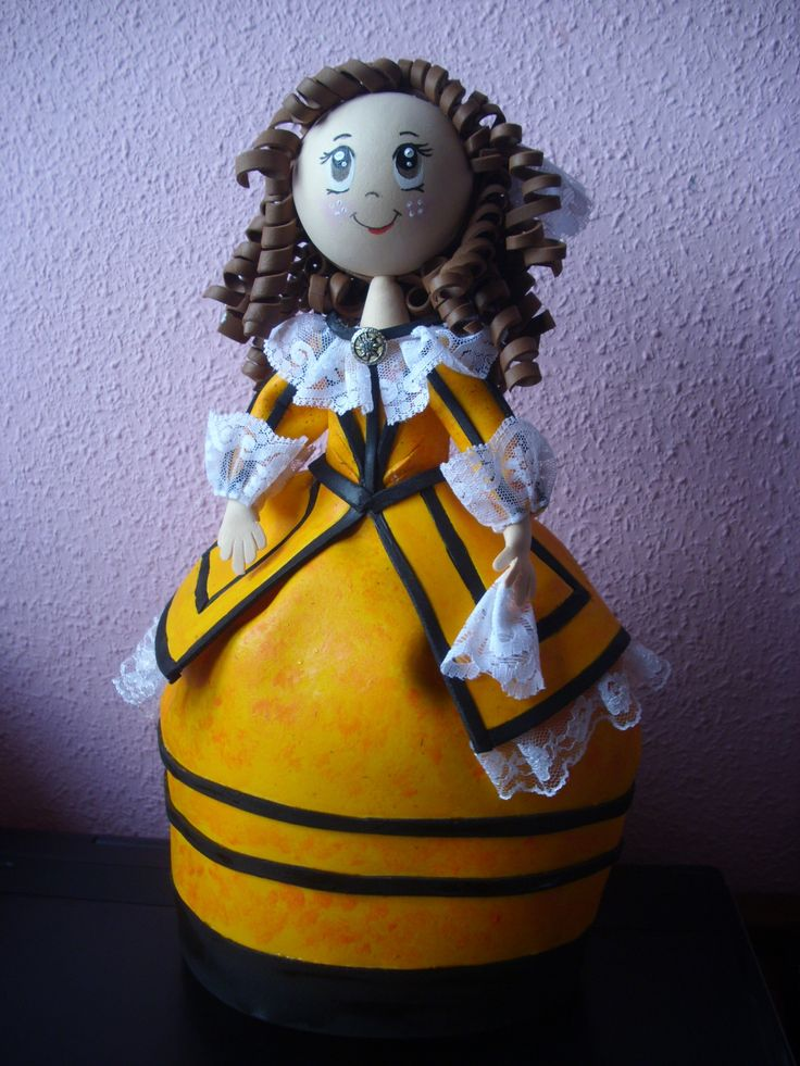Menina De Eva ~ 10+ images about fofuchas on Pinterest Jessie toy story, Patrones and Navidad