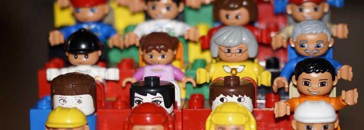 lego er det sjove legetøj til drenge | shopsites.dk
