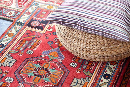 IKEA Persian Rugs | Oriental Rugs