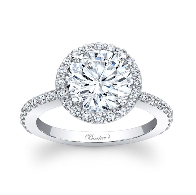 24 best Morganite Engagement Rings images on Pinterest Kite
