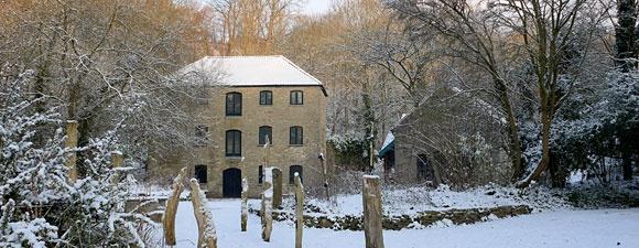 Willsbridge Mill  1 hour 30 minutes  http://www.avonwildlifetrust.org.uk/documents/reserve_walks/Walk-Willsbridge.pdf