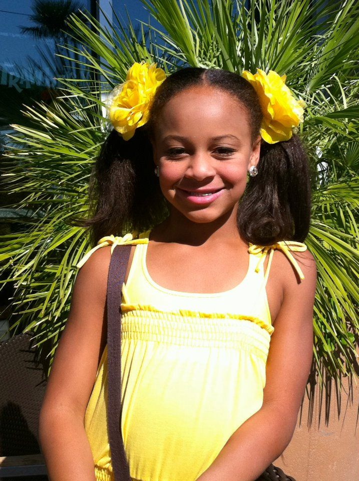 87 best images about Nia frazier on Pinterest | Dance moms ...