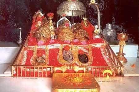 Maa Vaishno Devi, Jai Maa Vaishno Devi Songs, Vaishno Devi Helicopter Booking, Vaishno Devi Mandir, Vaishno Devi Live Darshan, Vaishno Devi Train, Vaishno Devi Story, Vaishno Devi Weather, Vaishno Devi Login, Vaishno Devi Photos, Vaishno Devi Package, Vaishno Devi Aarti, Maa Vaishno Devi Video, Maa Vaishno Devi Bhajan, Maa Vaishno Devi Yatra, Maa Vaishno Devi Story In Hindi, Jai Mata Vaishno Devi, Jai Mata Vaishno Devi Ji, Jai Mata Vaishno Devi Mp3, Jai Mata Vaishno Devi Website