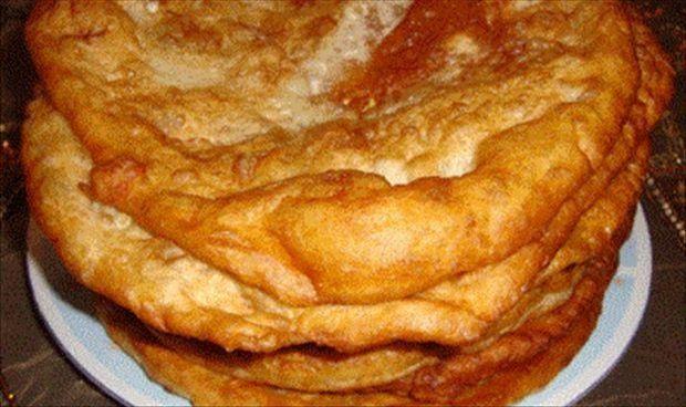 and chunky potato wedges stuffed and fried potato wedges mbatan batata ...