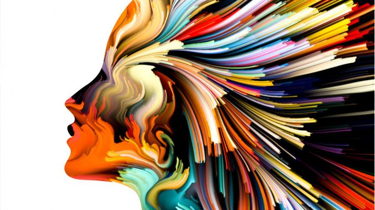 """Nel suo famoso libro """"Le dee dentro la donna"""", la psichiatra junghiana Jean Shinoda Bolen,  ha studiato come i miti delle dee del Pantheon Greco-romano (Artemide, Atena, Estia, Demetra, Persefone, Era, Afrodite) influenzano i modelli di comportamento di donne e uomini. In particolare la Bolen ha individuato sette modelli archetipici che corrispondono alle sette Dee."""