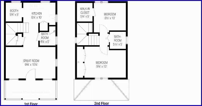 80 sqm floor plan - Google Search | Floor plans, Shop ...