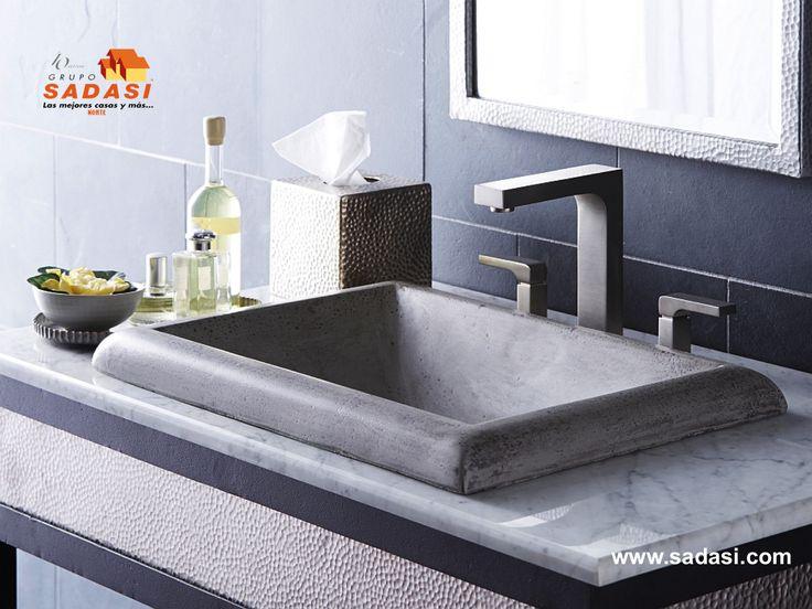 casas las mejores casas de mxico los lavabos ecolgicos para baos adems de