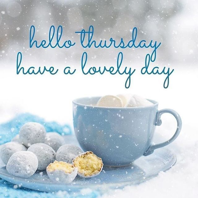 God morgon Torsdag🍃☕🌹Idag blir det både klädtvätt o städning😏Orkade inget igår....Har dendär skitvärken 😏Ha en fin torsdag 💚🌸🍃 #torsdag #städa #tvätta #skitvärk