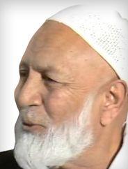 Ahmed Deedat 1918- 2005