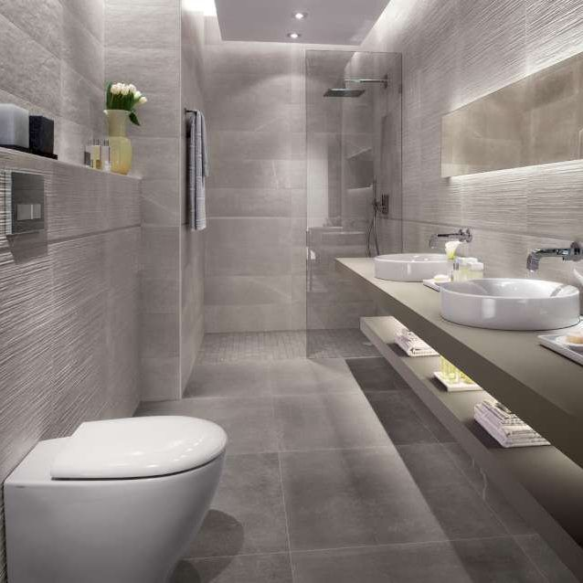 25 Best Maku Concrete Look Floor Amp Wall Tile Fap