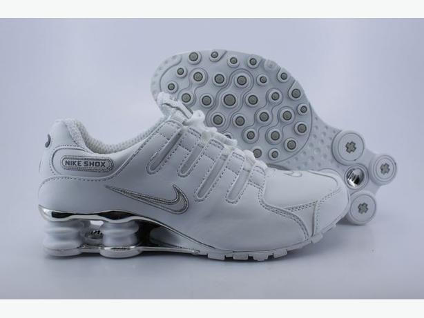 for men shoes jordan nz