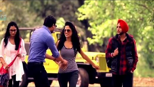 ▶ Mere Mehboob Qayamat Hogi - Yo Yo Honey Singh - By [Fresh Songs HD Channel] HD - 1080p - Video Dailymotion