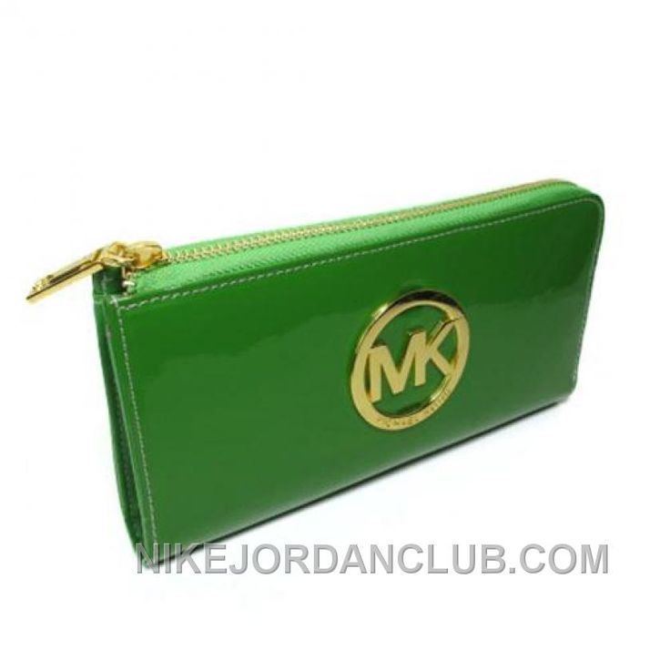 http://www.nikejordanclub.com/michael-kors-jet-set-continental-smooth-large-green-wallets-online-di2ft.html MICHAEL KORS JET SET CONTINENTAL SMOOTH LARGE GREEN WALLETS ONLINE DI2FT Only $36.00 , Free Shipping!