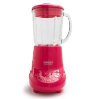 Cuisinart SmartPower 7-Speed Blender, RaspberryPink Pink Pink, Bright Pink, Pink Blenders, Hot Pink, Pink Pink Lov