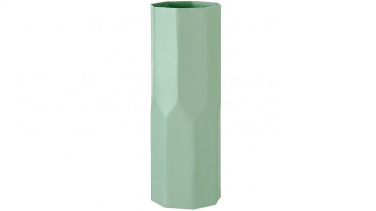 25+ Best Ideas About Large Vases On Pinterest