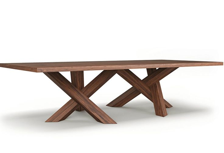 Μία εντυπωσιακή και ιδιαίτερα εκφραστική τραπεζαρία ή τραπέζι συνεδριάσεων. Μασίφ ξύλο κορυφαίας ποιότητας ,ο σχεδιασμός τους μοιάζει με στοίβαξη κορμών που απαρτίζουν μια φωτιά. website: http://amass.gr/ξύλινα-τραπέζια-6255.html website: www.amass.gr #wood #sofa #home #kitchen #references #chear #armchair #decor #design