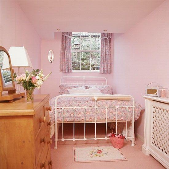 Die besten 25+ Rosa paris schlafzimmer Ideen auf Pinterest Paris - wohnideen selbermachen schlafzimmer