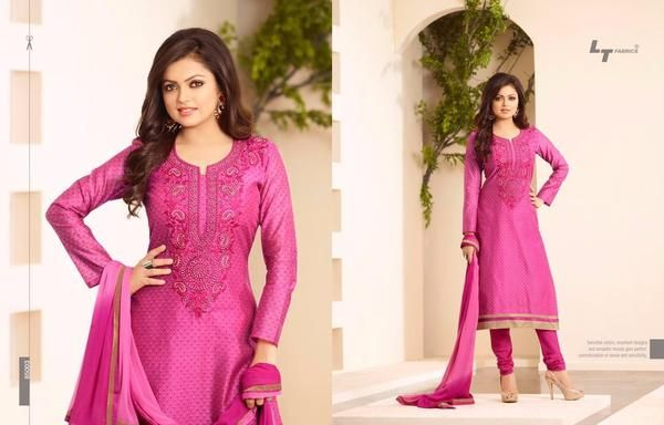 #VYOMINI - #FashionForTheBeautifulIndianGirl #MakeInIndia #OnlineShopping #Discounts #Women #Style #EthnicWear #OOTD #Suit Only Rs 1468/, get Rs 312/ #CashBack,  ☎+91-9810188757 / +91-9811438585