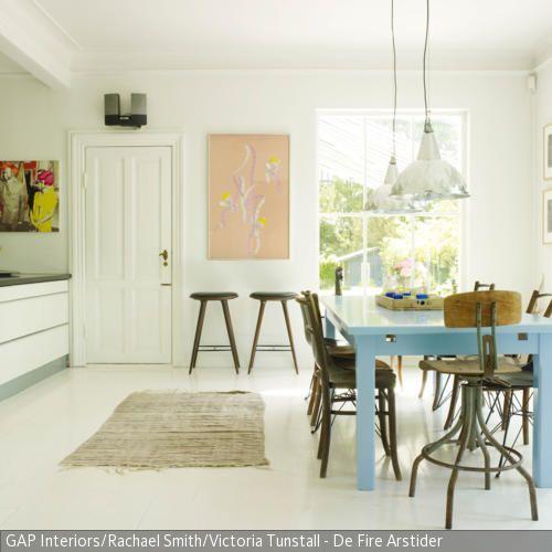 schones wohnzimmer im industrial style bestmögliche pic und fbbfbbed industrial style look