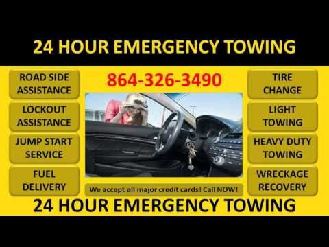 Best  Emergency Towing Ideas On   Road Safety Tips
