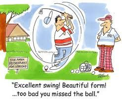 #TuesdayMotivation #Golf #JokeOfTheDay #Team @FaydeEurope #Quality #Apparel #Accessories #Fashion #GolfChat via http://amzn.to/29dFTYR
