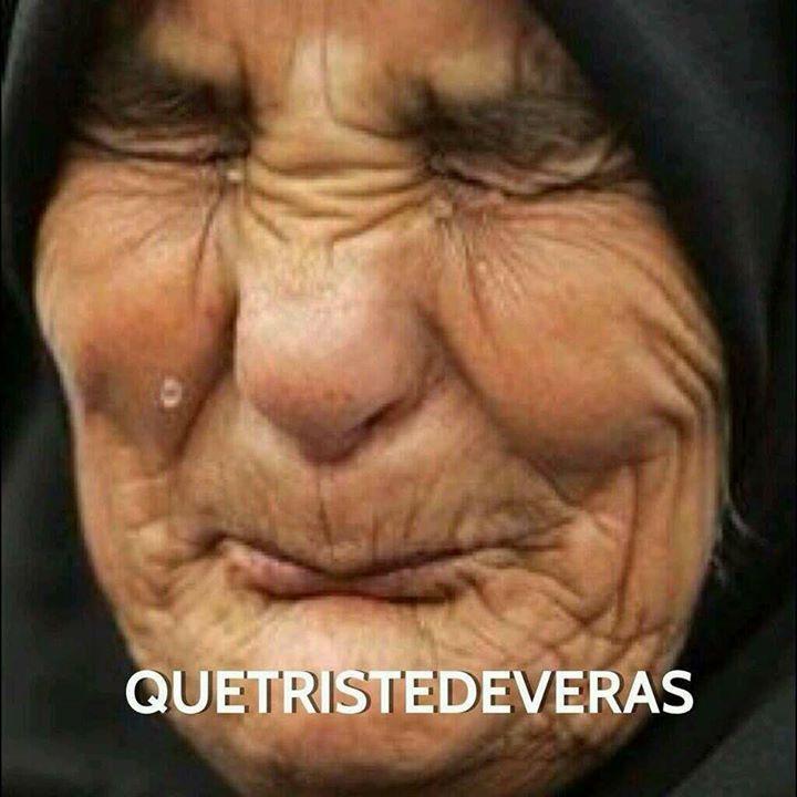 Quetristedeveras http://www.gorditosenlucha.com/