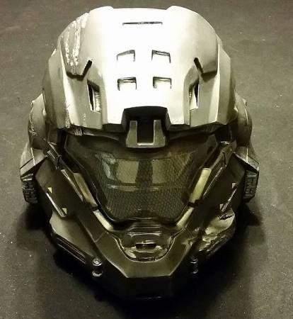 halo helmets - Google Search