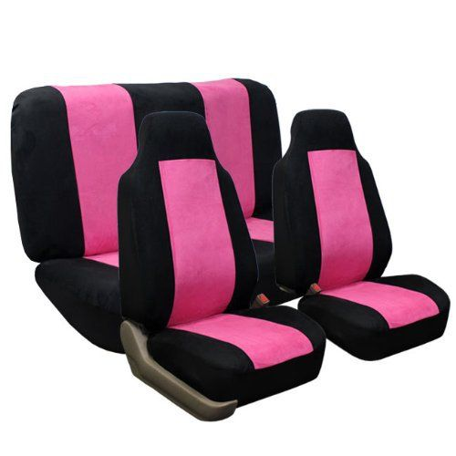 jeep cherokee seat covers i just might need these buy me pretty please pinterest jeeps. Black Bedroom Furniture Sets. Home Design Ideas