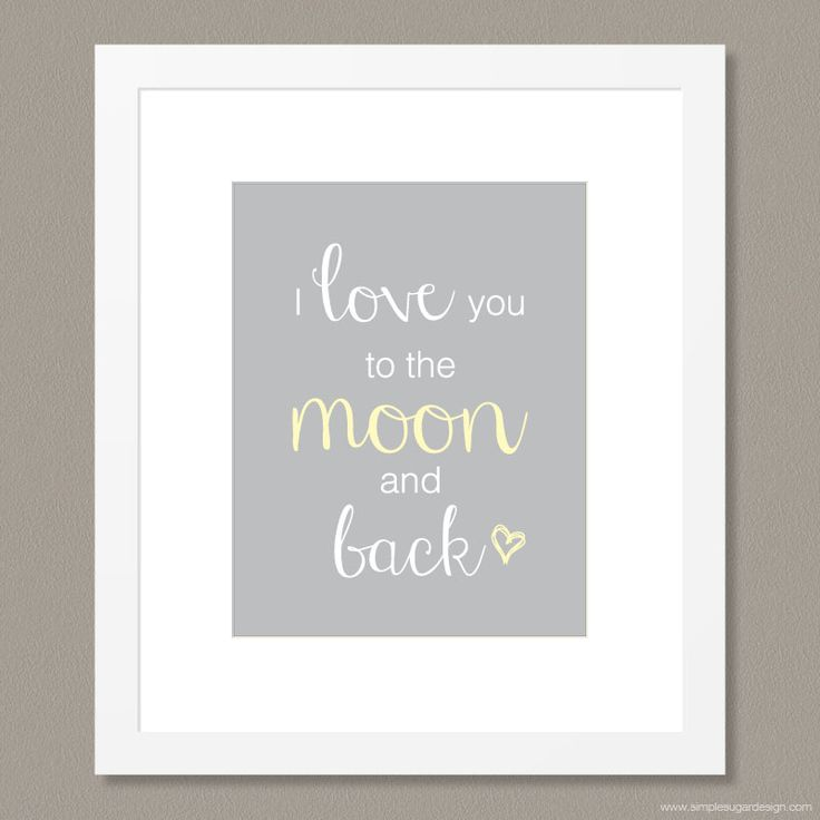 """Makes a great Christmas gift! Colour customizable 