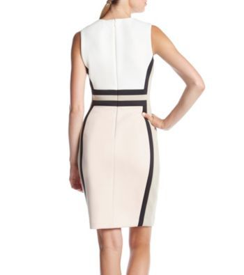 Dresses Women Bon Ton Theme Wear Pinterest Woman