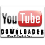 YouTube Video Downloader Online HD Free Software For PC