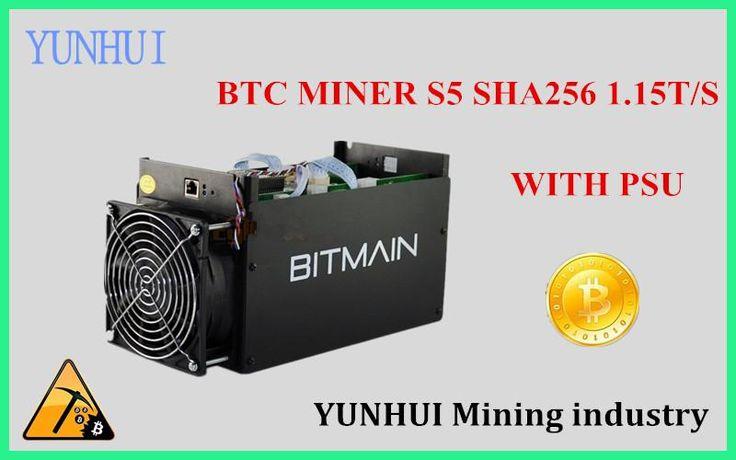 kurs investirea bitcoin 1050 profit bitcoin
