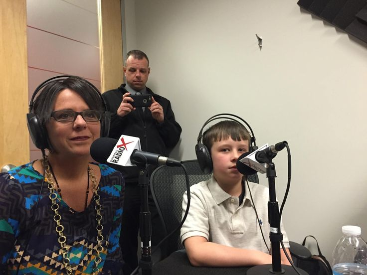 17 best health connect south radio images on pinterest connect teacher wendy mcdowell and colt explaining why brain break helps him focus and concentrate sciox Choice Image