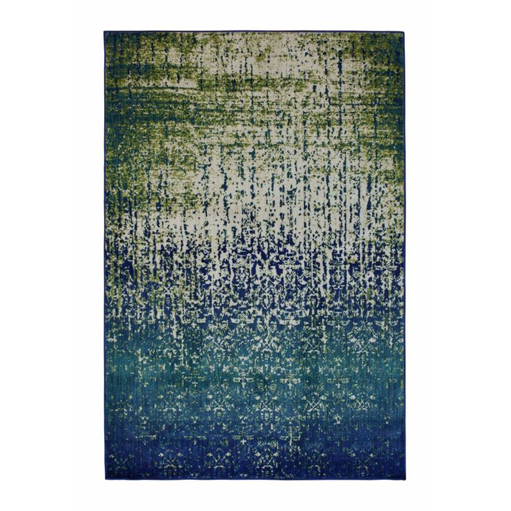 Brin Abrasion Roma Rug - Abrasion - T&W Unbranded Events 2015