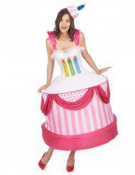 http://www.vegaoo.nl/p-202793-vermomming-als-verjaardagstaart-voor-dames.html?type=product
