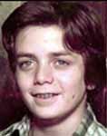 """LLoyd Reese, 1985, Utah  5'7"""", 135 lbs"""