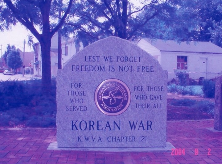 41 best memorials and cemeteries images on pinterest dr who this memorial is located in reading ohio just north of cincinnati and was dedicated on fandeluxe Image collections