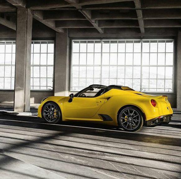 168 Best Alfa Romeo Images On Pinterest