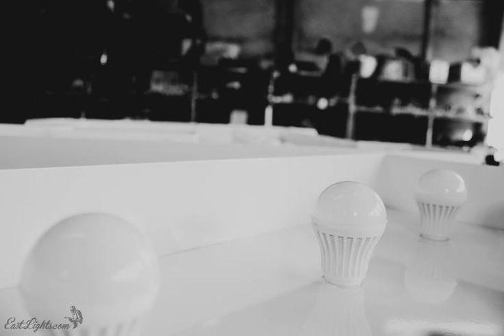 Our bulblights lettres & heart Białystok ❤❤❤ ☞  #lamps #lights #eastlightscom_ #bulblights #cinemalightbox #urodziny #wesele #dekoracje #slub #design #madeinpoland #handmade #uniquelamps #neonlights #neon #love #yeswedo